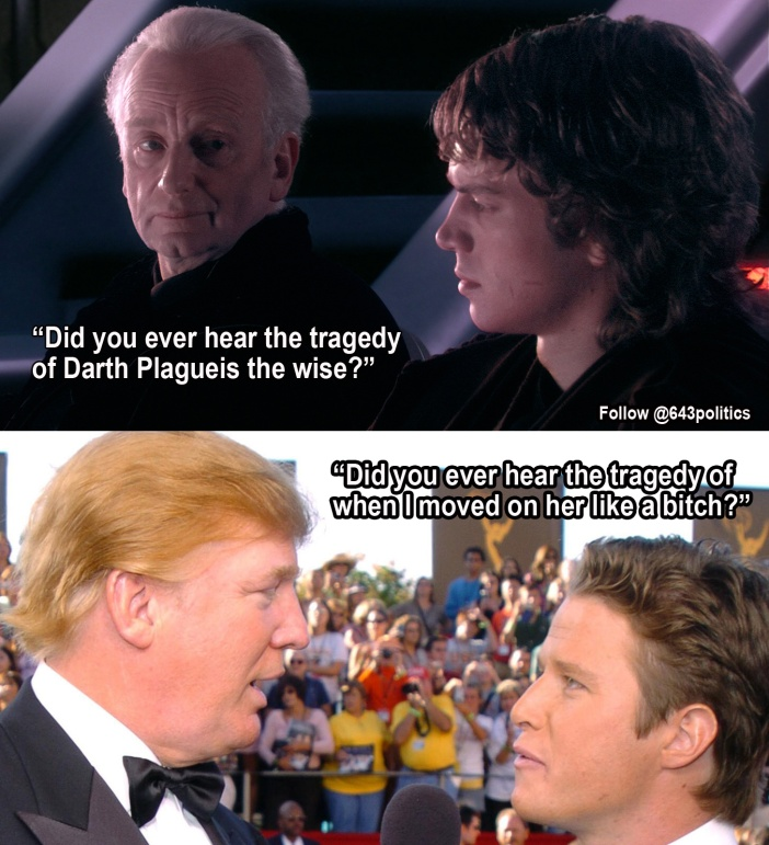 darth-trump