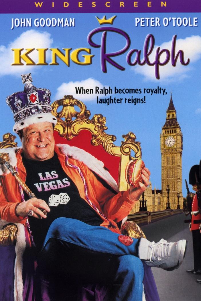 king-ralph