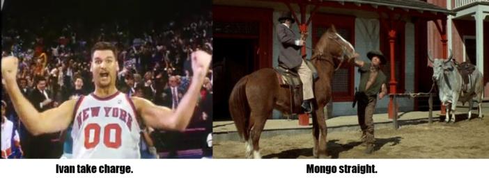Mongo-Straight.jpg